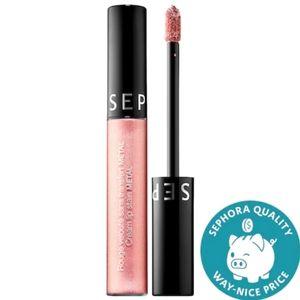 💸 4/$25 Sephora Lip Stain 109 - Pink Lollipop